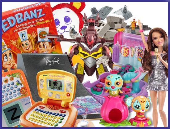Día Niño Juguetes Innovadores Para Este Los Del Más eD2IbHYWE9