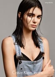 calvin-klein-jeans-s15-mycalvins-denim-series_ph_alasdair-mclellan-sg01