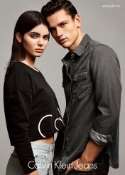 calvin-klein-jeans-s15-mycalvins-denim-series_ph_alasdair-mclellan-sg04