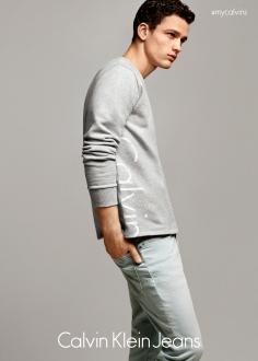 calvin-klein-jeans-s15-mycalvins-denim-series_ph_alasdair-mclellan-sg07
