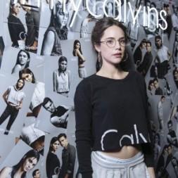 Calvin_Klein_Jeans-mycalvins_Denim_Series-Camila_Sodi-050715-ph-Javier_Najar-copy-300x300