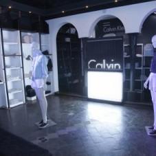 Calvin_Klein_Jeans-mycalvins_Denim_Series-space_II-050715-ph-Sebastian_Sepulveda-copy-300x300