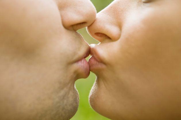 ciencia-beso