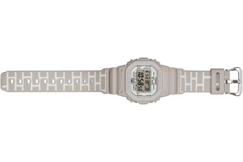 g-shock-kevin-lyons-gb-5600b-k8-picture-03
