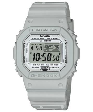 kevin-lyons-arkitip-casio-g-shock-gb-5600b-k8jf-watch-02