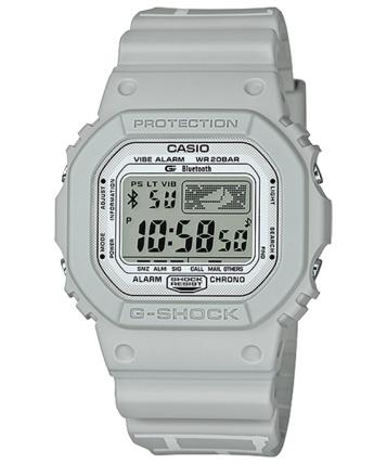 kevin-lyons-arkitip-casio-g-shock-gb-5600b-k8jf-watch-02