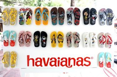 Havaianas JP 1250