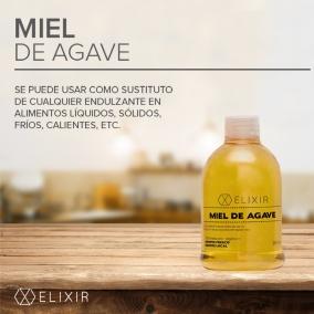miel agave-1