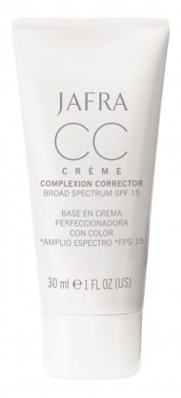 AC-CC-cream-1-273x600