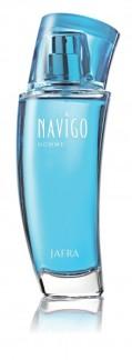 AC-Navigo-Homme-220x600