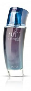 AC-NavigoMoonHombre-204x600