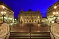 Peninsula-Paris-Academy-Opera-Garnier-copy-600x400