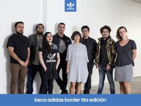 Adidas-2528_LOGO