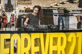 ANOTHER_COMPANY_FOREVER21_039