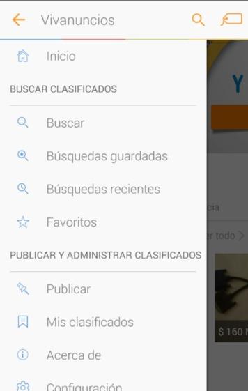 App-inicio-2
