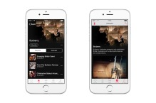 Burberry-launches-on-Apple-Musi_002