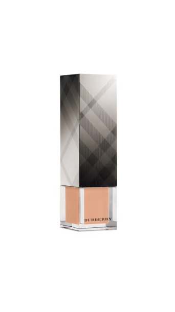 Burberry-Make-up---Fresh-Glow-Fluid-Foundation---39505521-Porcelain-No.11