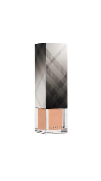 Burberry-Make-up---Fresh-Glow-Fluid-Foundation---39505521-Porcelain-No.11