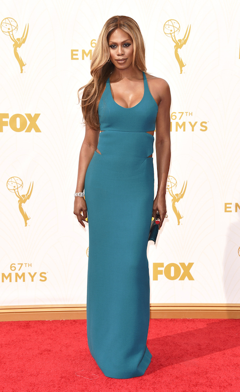 cox_laverne-calvin-klein-collection-PRIMETIME-EMMY-AWARDS-092015_ph_wireimage_global-6mos
