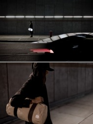 F15_Day-Night_Lifestyle-04