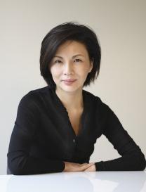 Ms.-Izumi-Ogino