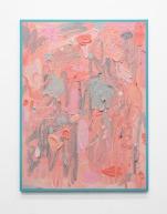 PSP_-48__x36___-Oil-on-Canvas_-2015
