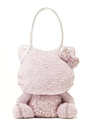 The-Peninsula-Tokyo_Hello-Kitty-Bag-high
