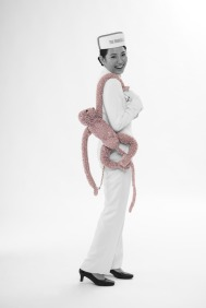 Tomomi-Miyako---Anteprima-Monkey