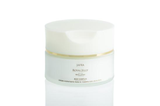 crema-hidratante-para-el-cuerpo-con-jalea-real