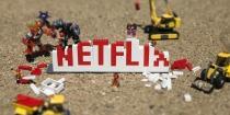 Lego-Announce-B-_-F