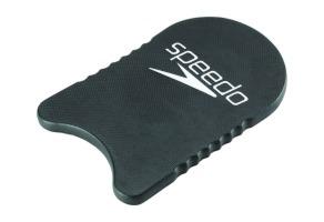 7753005_001-team-kickboard