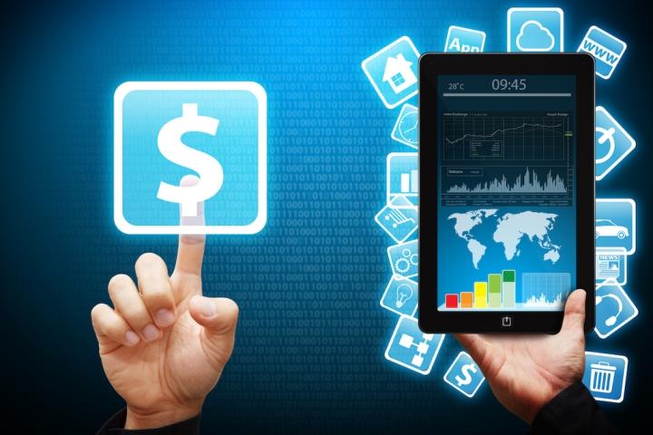 apps-para-finanzas-personales