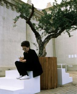 wish-tree-yoko-spain
