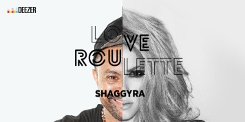 shaggyra