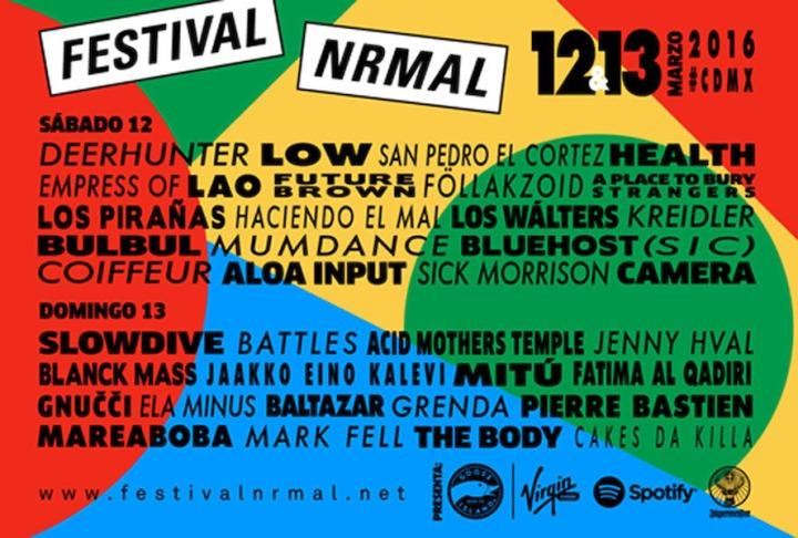 festival-nrmal-baja
