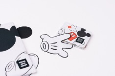 s16_mickeymouse_lifestyle_web_03