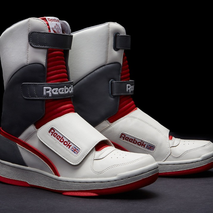reebok-alien-stomper-30th-anniversary-5