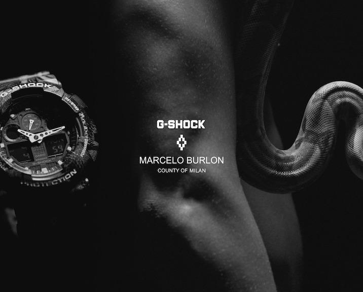 gshock-x-mb-01